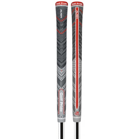 Golf Pride MCC Plus4 Align
