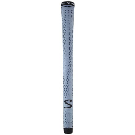 Super Stroke S Tech Club Grip Gray