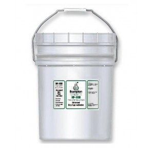 Brampton Grip Solvent - 5 Gallon