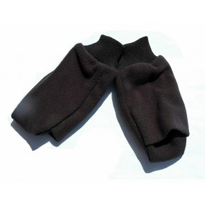 Cart Mitts - Fleece