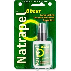 Natrapel DEET-free Repellent