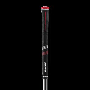 Golf Pride CP2 Pro Jumbo