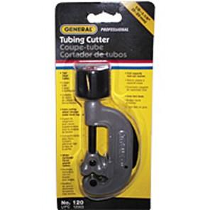 Shaft Cutter
