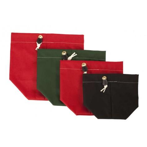 Cordura Stackable Range Bags