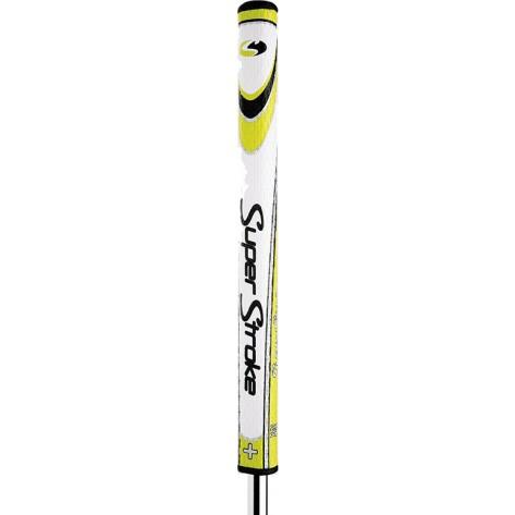 Super Stroke 2.0 XL Yellow