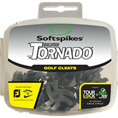 Silver Tornado Tour Lock Kit