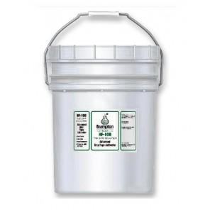 Brampton Grip Solvent - 5 Gallon