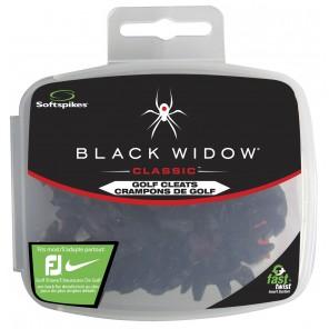 Black Widow - Kit