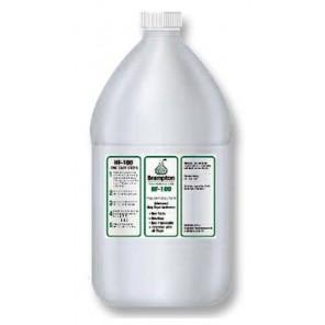 Brampton Grip Solvent - Gallon
