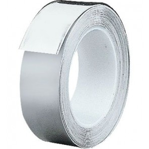 "Lead Tape - 1/2"" X 100 inches"