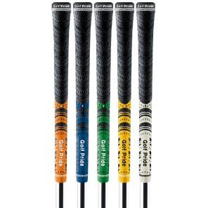 Golf Pride New Decade Multi Compound Cord