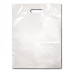 Merchandise Bags