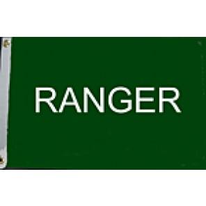 Ranger Flag