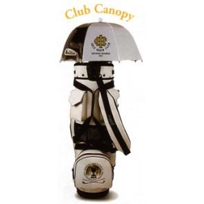 Club Canopy