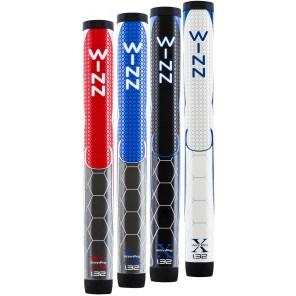 Winn Pro X 1.32